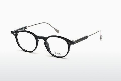 Lunettes design Tod's TO5203 001