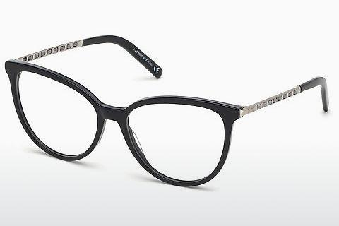 Lunettes design Tod's TO5208 005