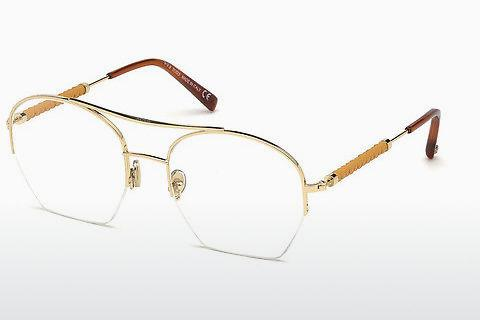 Lunettes design Tod's TO5212 32A