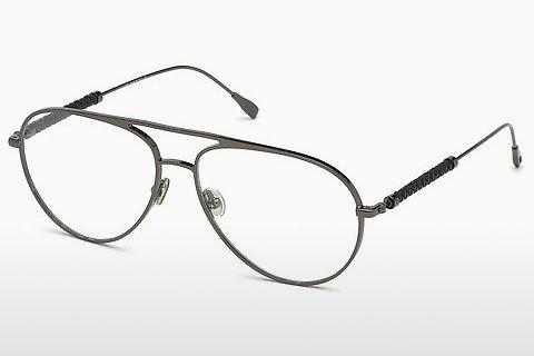 Lunettes design Tod's TO5214 012