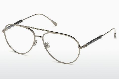 Lunettes design Tod's TO5214 014