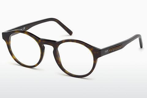 Lunettes design Tod's TO5215 052