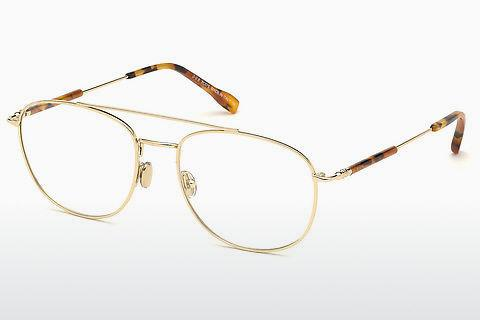 Lunettes design Tod's TO5216 032