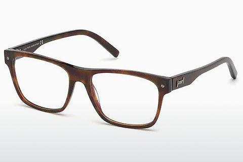 Lunettes design Tod's TO5218 054