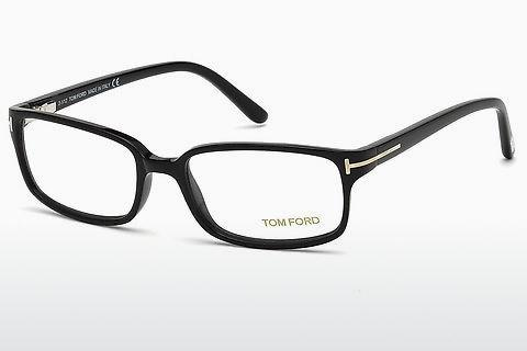 Occhiali design Tom Ford FT5209 001