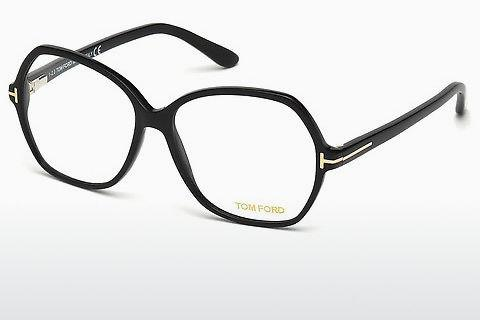 Designerbrillen Tom Ford FT5300 001