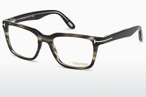 Occhiali design Tom Ford FT5304 093