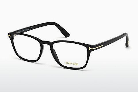 Occhiali design Tom Ford FT5355 001