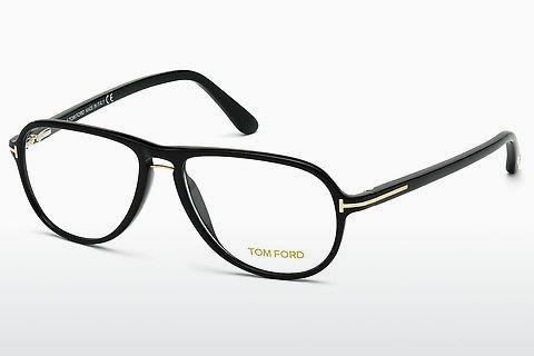 Occhiali design Tom Ford FT5380 001