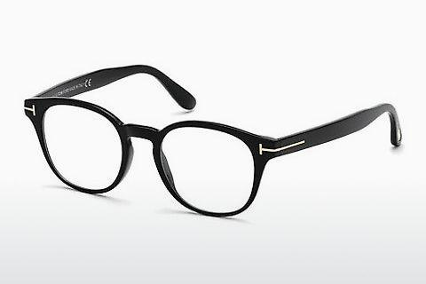 Lunettes design Tom Ford FT5400 065