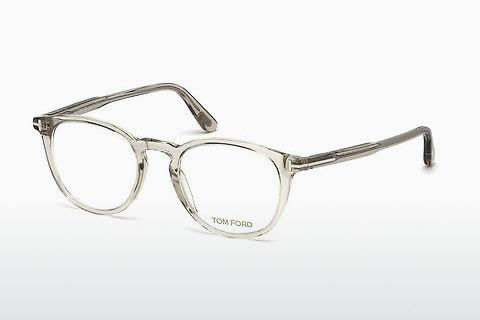 Occhiali design Tom Ford FT5401 020