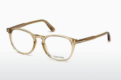 Occhiali design Tom Ford FT5401 045