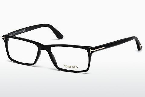 Occhiali design Tom Ford FT5408 001