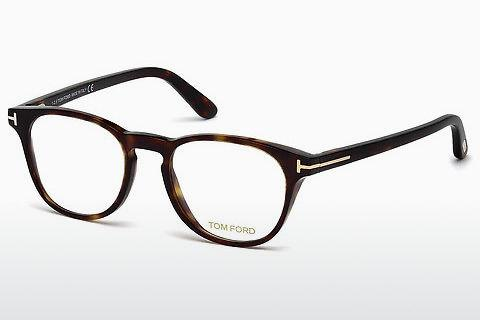 Occhiali design Tom Ford FT5410 052