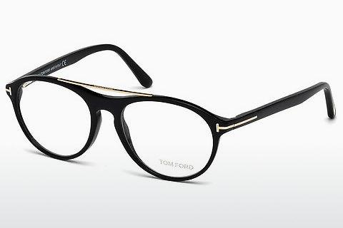 Occhiali design Tom Ford FT5411 001