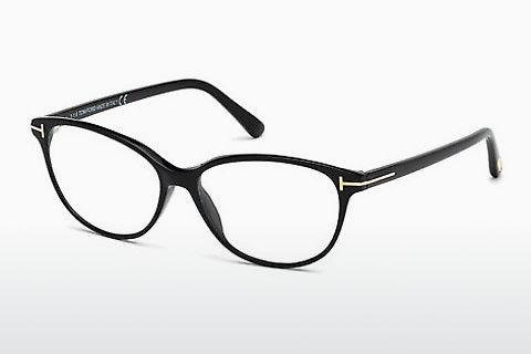 Occhiali design Tom Ford FT5421 052