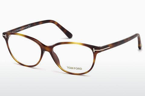Occhiali design Tom Ford FT5421 053