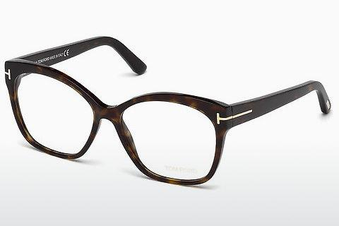 Occhiali design Tom Ford FT5435 052