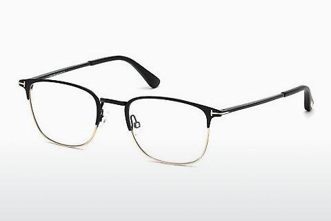 Occhiali design Tom Ford FT5453 002