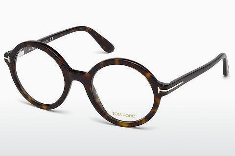 Occhiali design Tom Ford FT5461 052