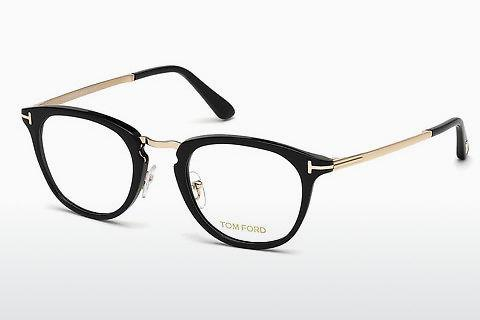Occhiali design Tom Ford FT5466 001
