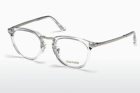 Occhiali design Tom Ford FT5466 026