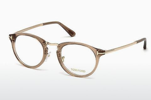 Occhiali design Tom Ford FT5467 045