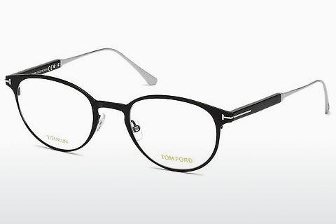 Occhiali design Tom Ford FT5482 001