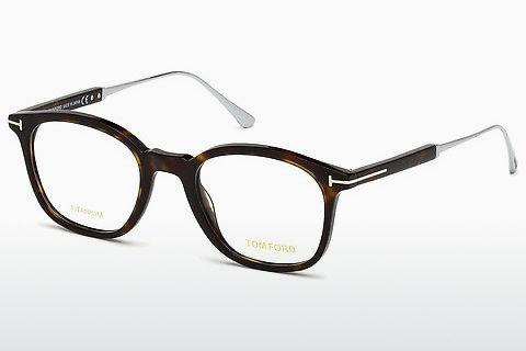 Designerbrillen Tom Ford FT5484 052