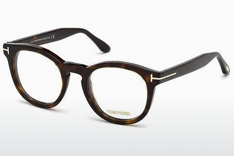 Occhiali design Tom Ford FT5489 052