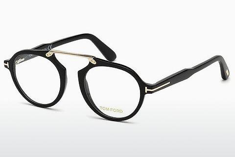 Occhiali design Tom Ford FT5494 001