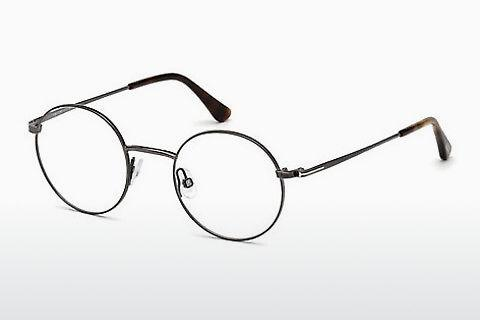 Occhiali design Tom Ford FT5503 028