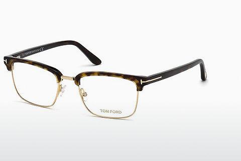 Designerbrillen Tom Ford FT5504 052