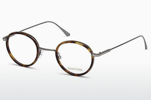Occhiali design Tom Ford FT5521 053