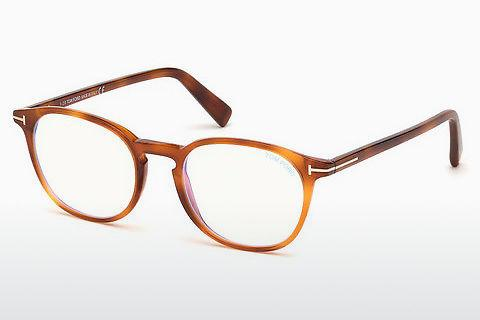 Occhiali design Tom Ford FT5583-B 053
