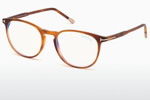 Occhiali design Tom Ford FT5608-B 053