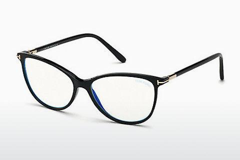 Occhiali design Tom Ford FT5616-B 053