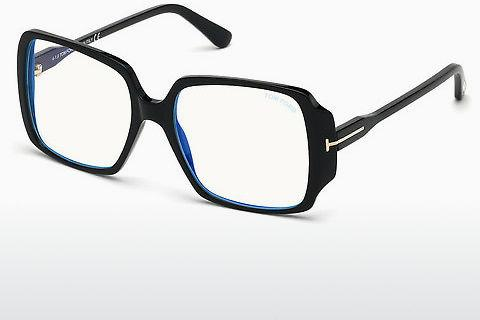 Occhiali design Tom Ford FT5621-B 001