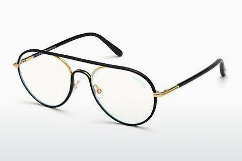 Lunettes design Tom Ford FT5623-B 002