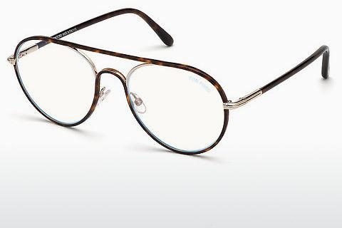 Lunettes design Tom Ford FT5623-B 052