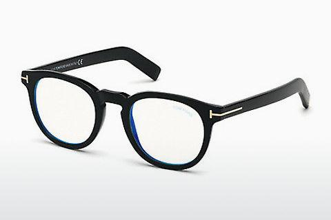 Lunettes design Tom Ford FT5629-B 001