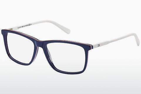 Occhiali design Tommy Hilfiger TH 1317 VMC