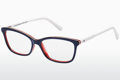 Occhiali design Tommy Hilfiger TH 1318 VN5
