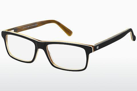Lunettes design Tommy Hilfiger TH 1328 UNO