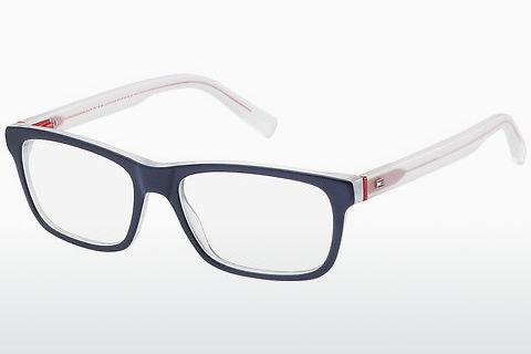 Occhiali design Tommy Hilfiger TH 1361 K56