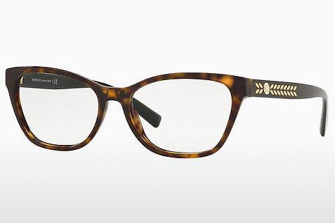 Occhiali design Versace VE3265 108