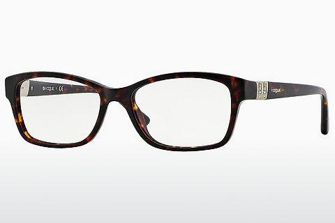 Occhiali design Vogue VO2765B W656