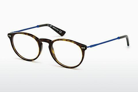 Designerbrillen Web Eyewear WE5176 052