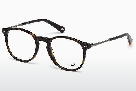Designerbrillen Web Eyewear WE5221 052