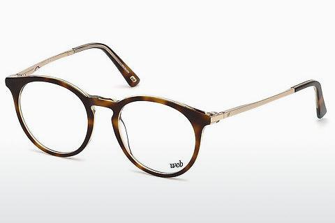 Designerbrillen Web Eyewear WE5240 052